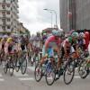 Il Giro d'Italia torna nel Piacentino, appuntamento il 19 maggio 2017