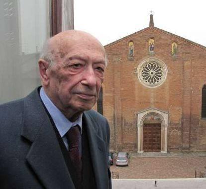 Ferdinando Arisi