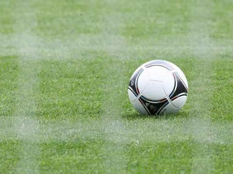 Serie C nel caos: campionato rimandato al 2 settembre, rischio blocco