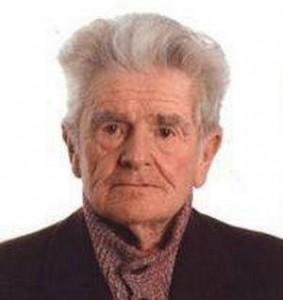 Francesco Casella