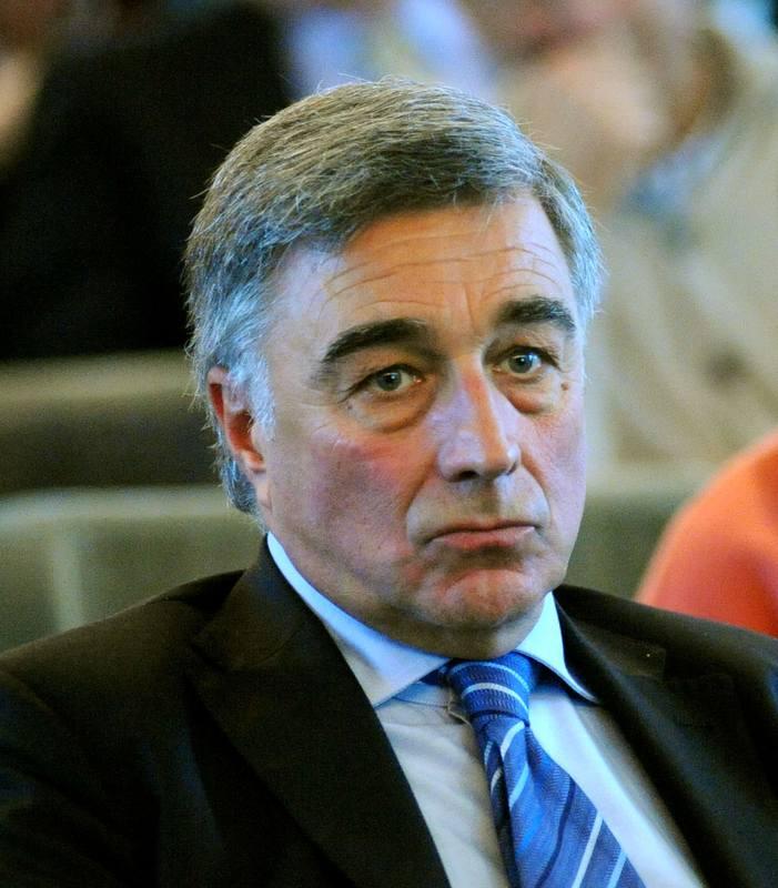 Augusto Pagani