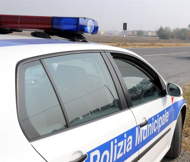Polizia Municipale (1)