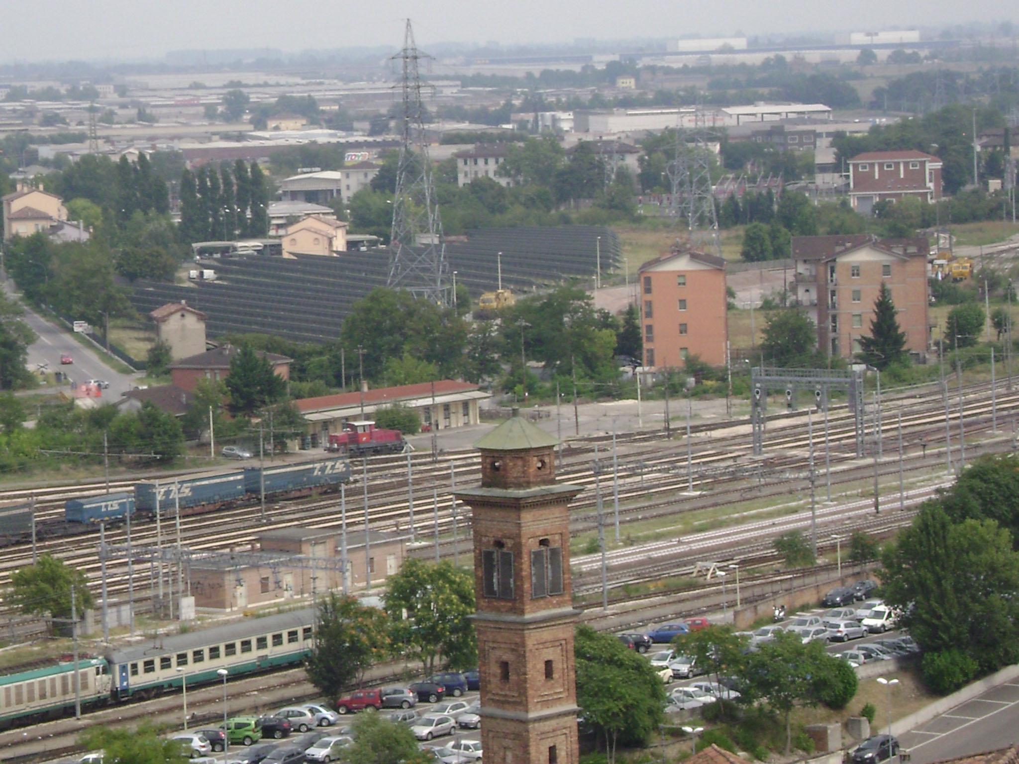 Pendolari della Bassa: dal 1 agosto stangata sui biglietti del treno