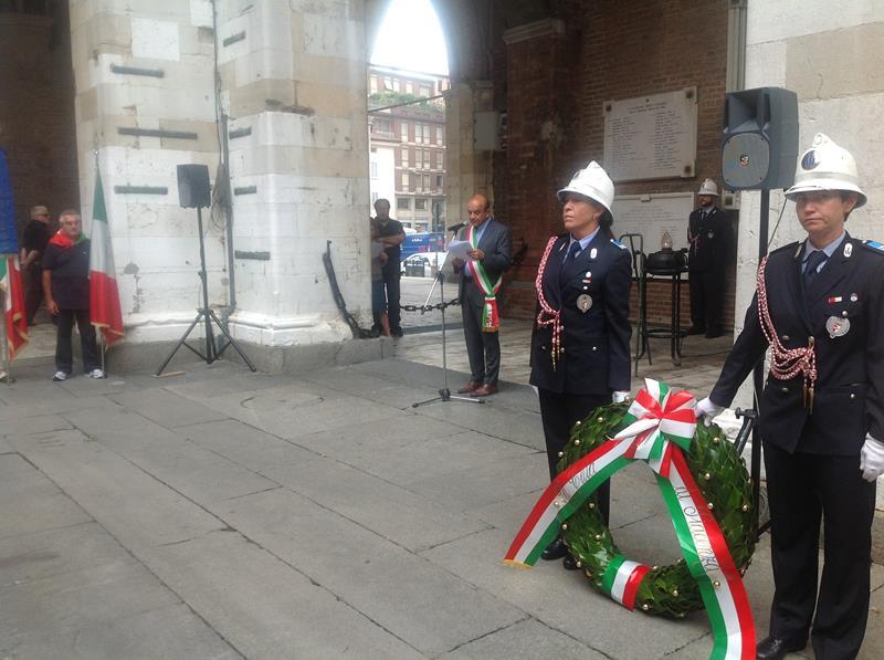 Commemorazione Pertite (2)