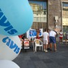 "Avis, 2.500 donatori a Piacenza ma ""servono nuovi volontari"""