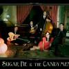 Nuove proposte Sanremo, Sugarpie & The Candyman tra i 60 finalisti
