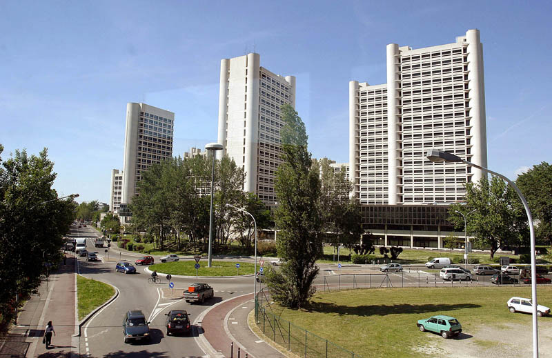 Rigenerazione urbana: dalla Regione quasi 2 milioni di euro