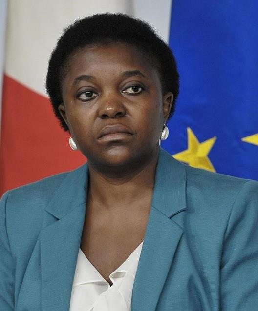 Convegno sull'integrazione, a Piacenza il ministro Cecile Kyenge