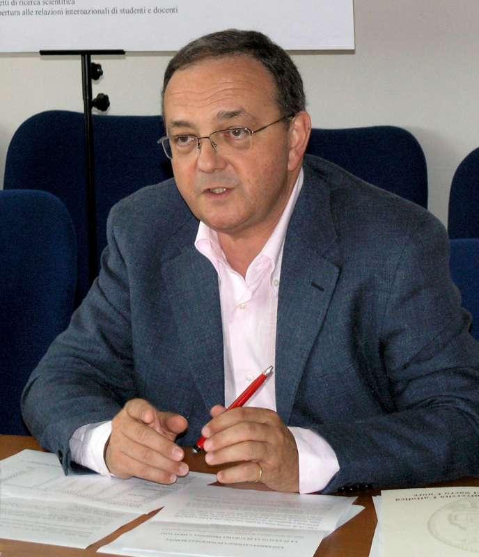 Lorenzo Morelli