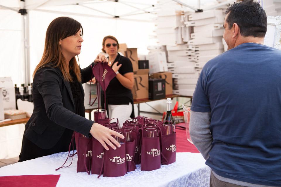 Valtidone Wine Festival (10)