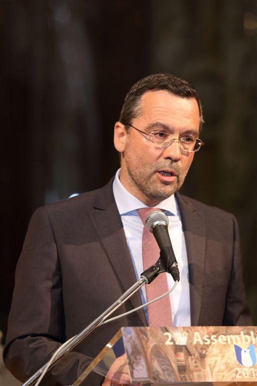 Stefano Borotti