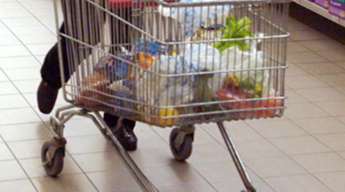 1170564-supermercato