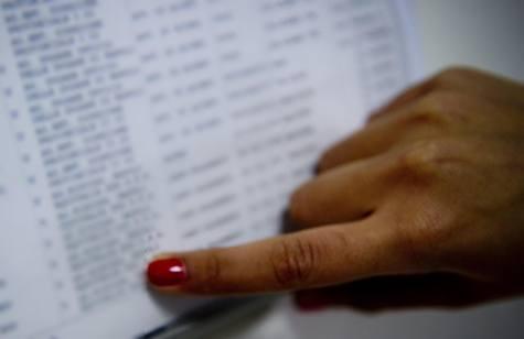 A piacenza oltre 8mila dichiarazioni precompilate ma for Agenzia entrate dichiarazione precompilata