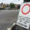 Smog, oggi a Piacenza torna il blocco totale del traffico. Le limitazioni