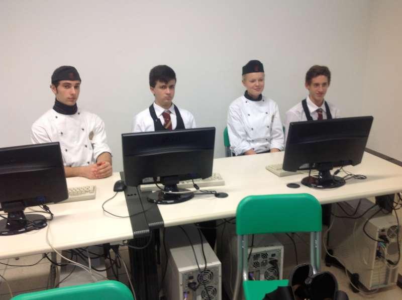 Cisl, lavoro a Piacenza (7)-800