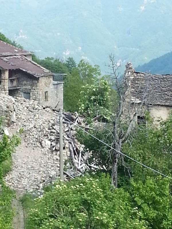 Fabbricati rurali non dichiarati: 6mila avvisi in arrivo a Piacenza