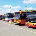 Biglietti e abbonamenti del bus, Seta interviene sui rincari: domani si decide