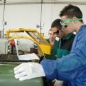 Formazione professionale per i giovani: nuovi corsi per puntare sulla meccanica
