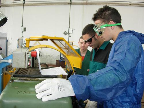 Occupazione giovanile, 260 milioni di euro dalla Regione per chi cerca o vuole creare lavoro
