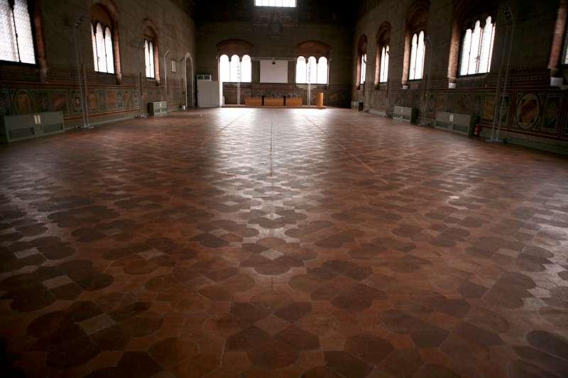 Palazzo Gotico (36)-800
