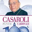"""Centenario di Casaroli, incontro sul tema """"Il cardinale e i giovani"""""""