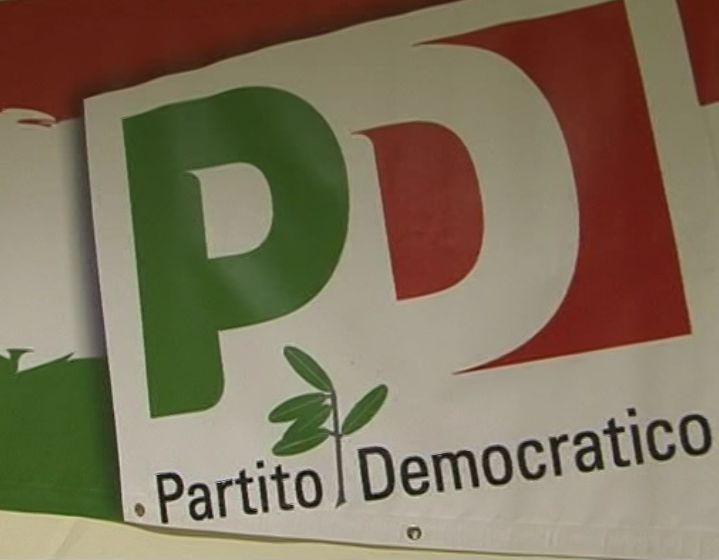Sede provinciale Pd (2)