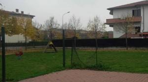 Vandalismo a Castelsangiovanni (3)