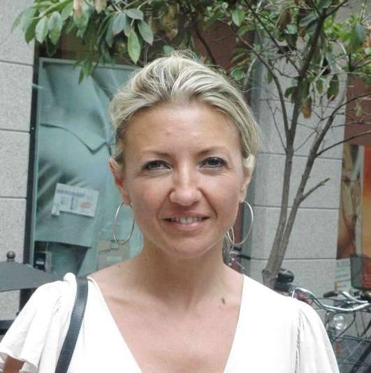 Elisabetta Rapetti