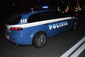 """Antivigilia """"litigiosa"""": insulti e botte nei bar e tra condomini, interviene la polizia"""