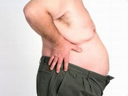 uomo-obeso