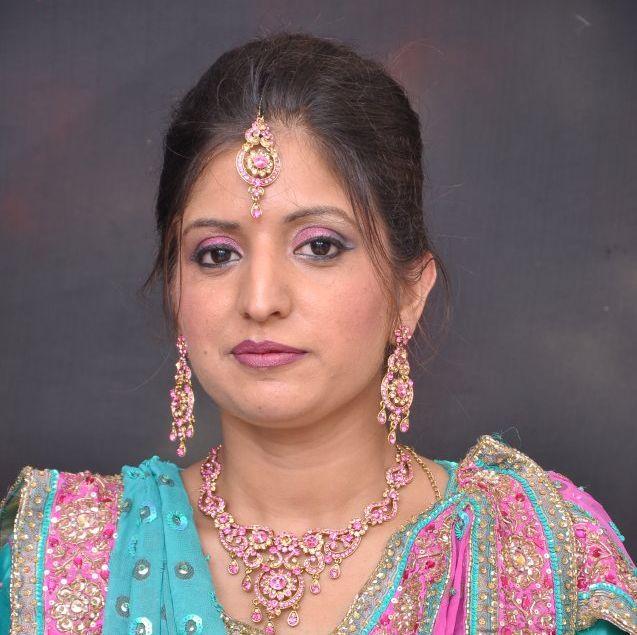 2012-05-00-Delitto Balwinder Kaur (2)