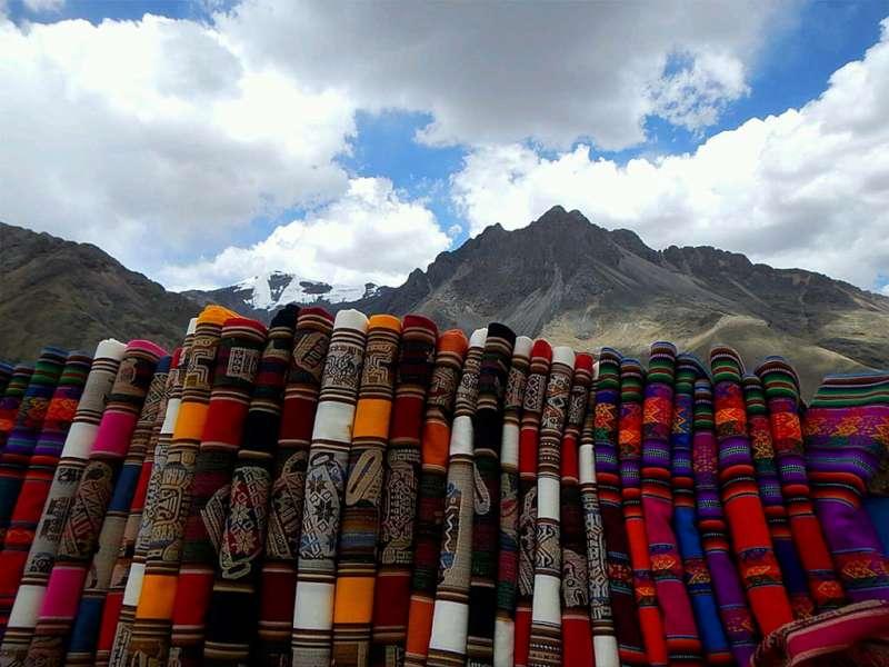 2013-11-28 Cuzco (12)-800