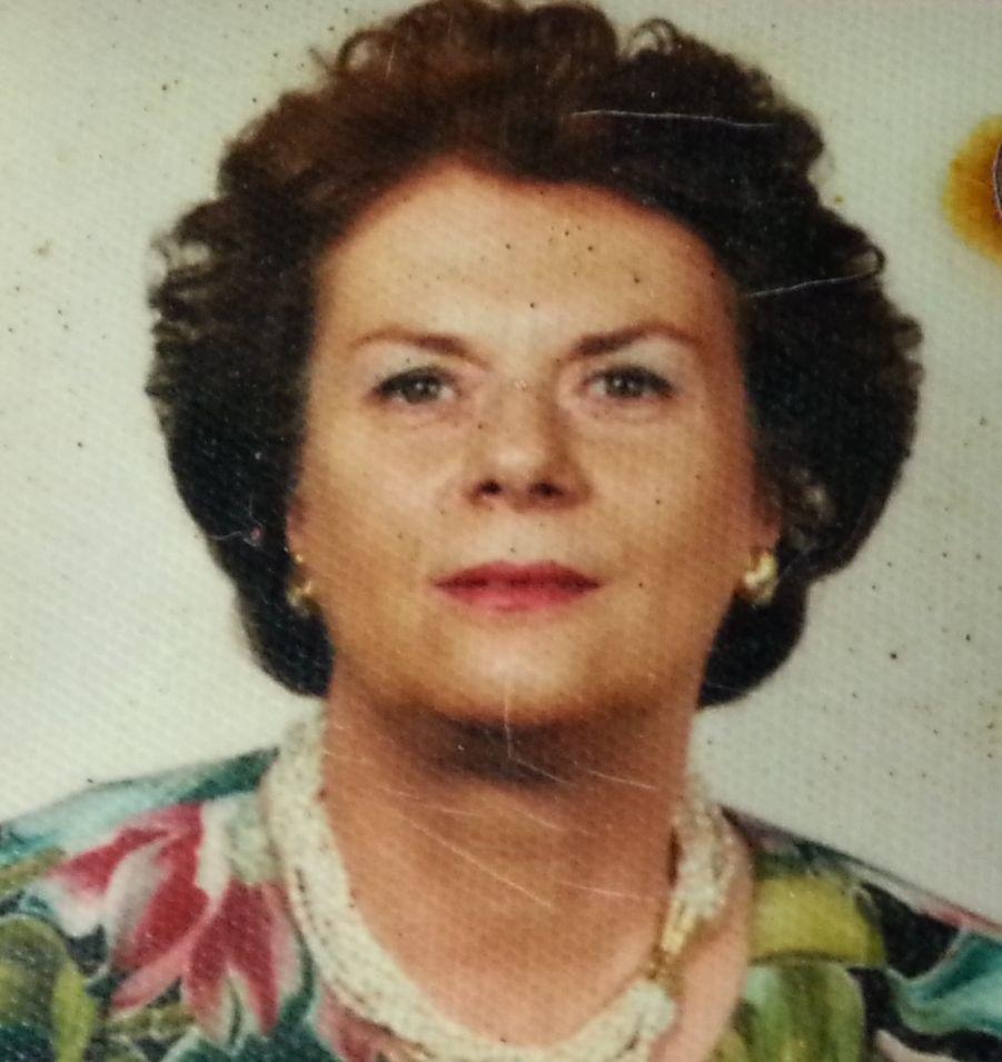 Raffaella Fiorani.jpg