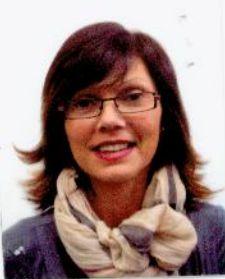 Elisabetta Civardi
