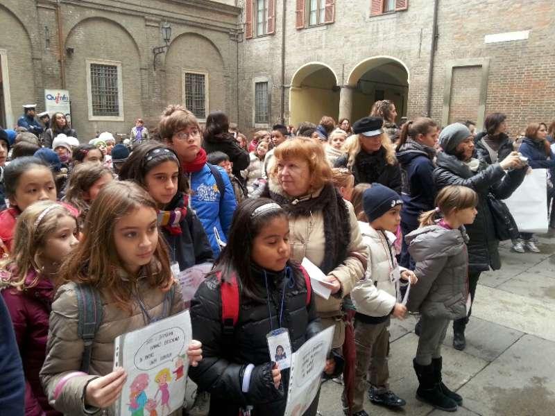 Giornata mondiale dei diritti dell infanzia (3)