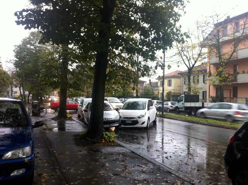 Incidente in via Pietro Cella (2)-800