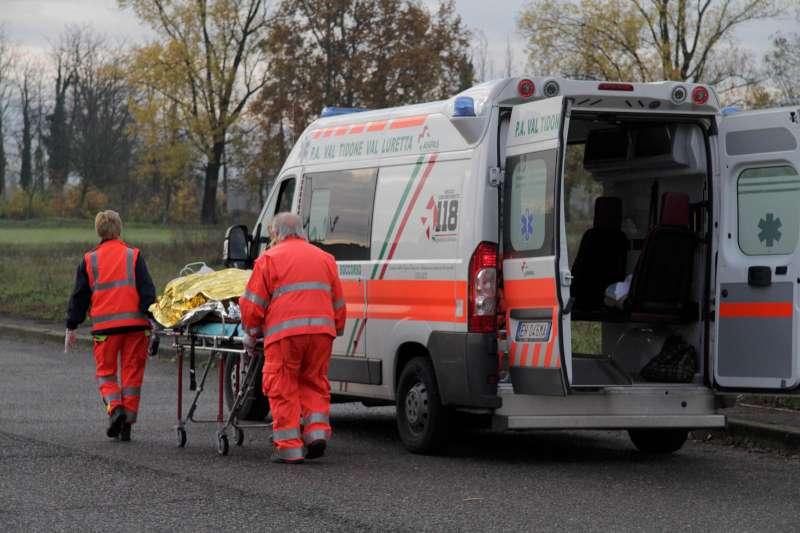 Morì 13 giorni dopo l'incidente, l'investitore indagato per omicidio stradale