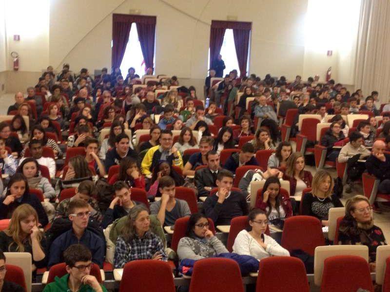 Lectio di Cardini (3)-800