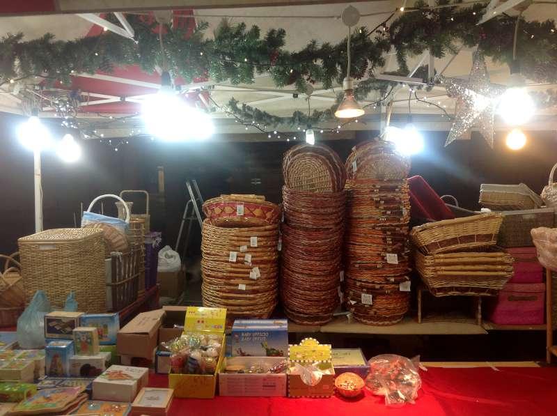 Mercatino di Natale in Piazza Cavalli (10)-800