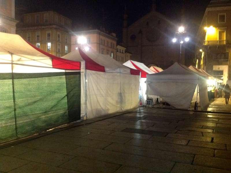 Mercatino di Natale in Piazza Cavalli (7)-800