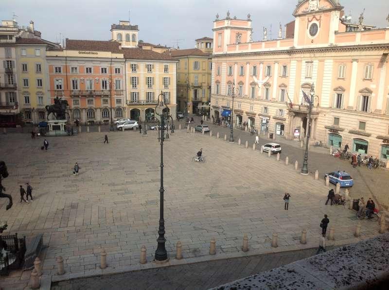 Boom di presenze in regione. A Piacenza valore aggiunto: 4,8%