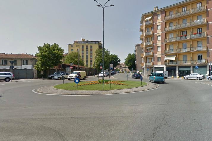 Piazzale Velaia