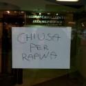 Rapine in banca, in Emilia Romagna una ogni due giorni. In calo a Piacenza