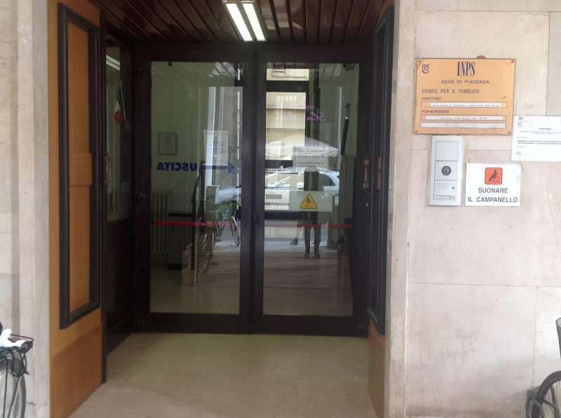 Uffici Inps (3)