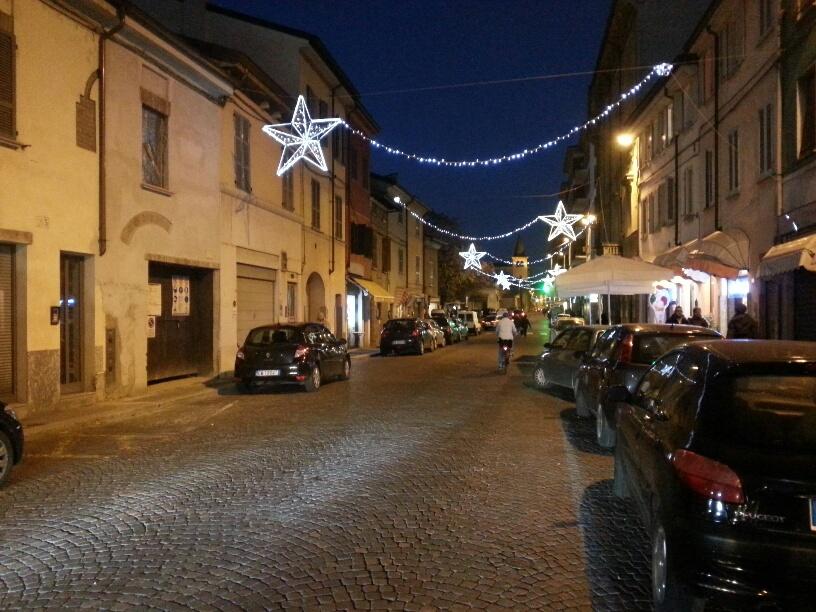 Via Taverna (3)