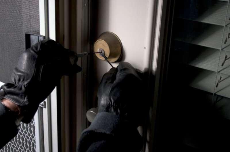 furto, ladro (3)