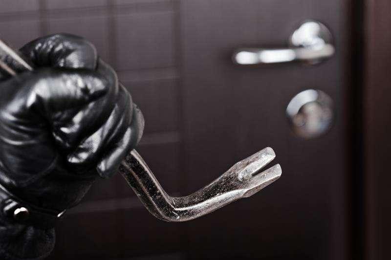 furto, ladro (5)