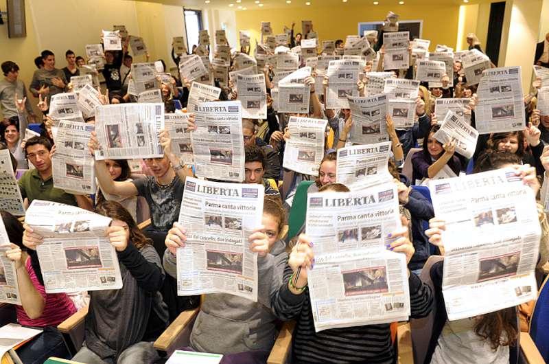 giornalini scolastici 2013 (1)