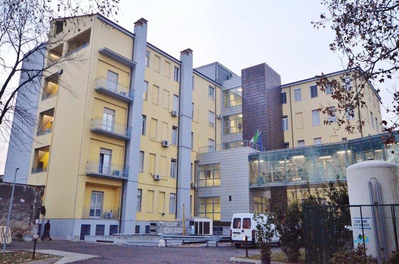 ospedale-fiorenzuola-07