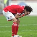 Caso Marrazzo, il Siena in pole position per il bomber del Piacenza Calcio